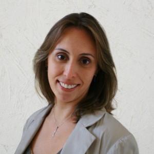 Ana Paula Domingues Pelosini