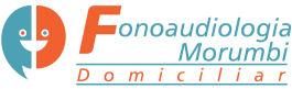 Fonoaudiologia Morumbi